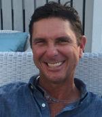Mark Cordeiro